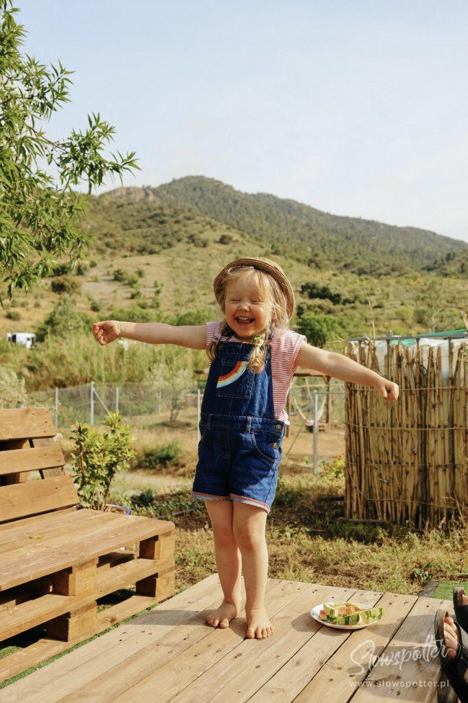 Rec.on Project Spain Andaluzja Hiszpania Wizyta Slowspotter Upcycling Eko Art (1)