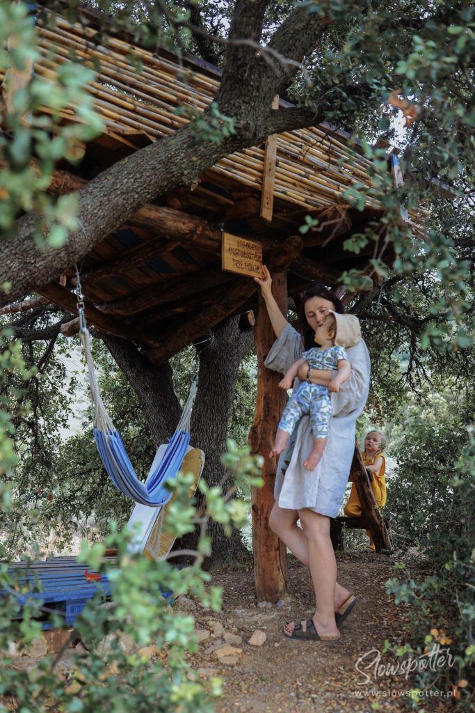 Rec.on Project Spain Andaluzja Hiszpania Wizyta Slowspotter Upcycling Eko Art (22)