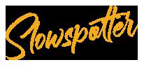 Logo Slowspotter