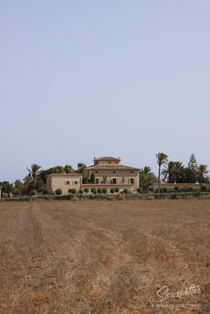 Cal Reiet Holistic Sanctuary In Mallorca With A Healthy Food (19)