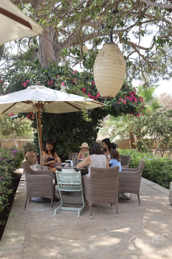 Cal Reiet Holistic Sanctuary In Mallorca With A Healthy Food (9)