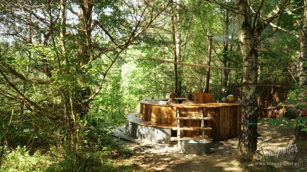 camp spa warmia slowspotter