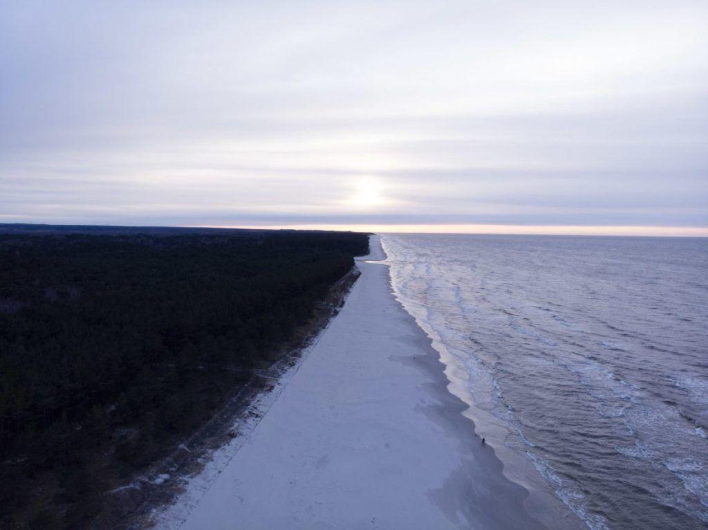 Fajne Miejsce Debki Slowspotter Morze Baltyk 4 e1616963126583