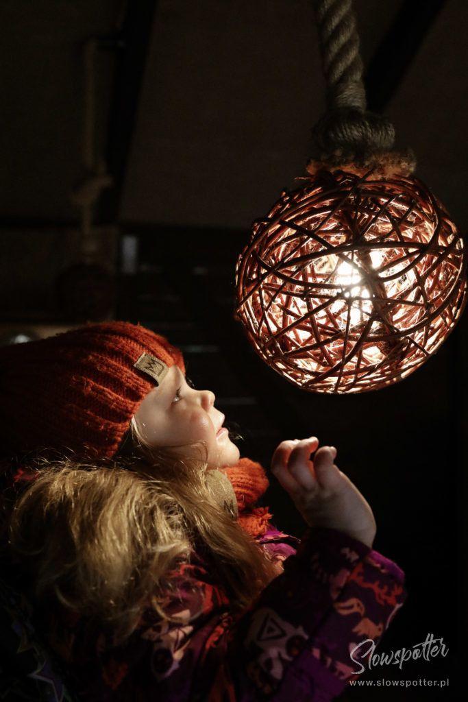 Siedlisko Leluja - magiczny klimat dla dzieci - Slowspotter