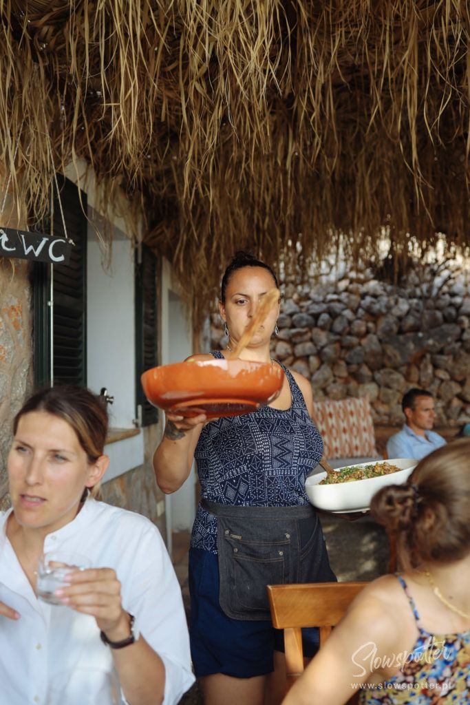 Slowspotter Farm To Table Mallorca Slow Food Farma Secret Diners (24)