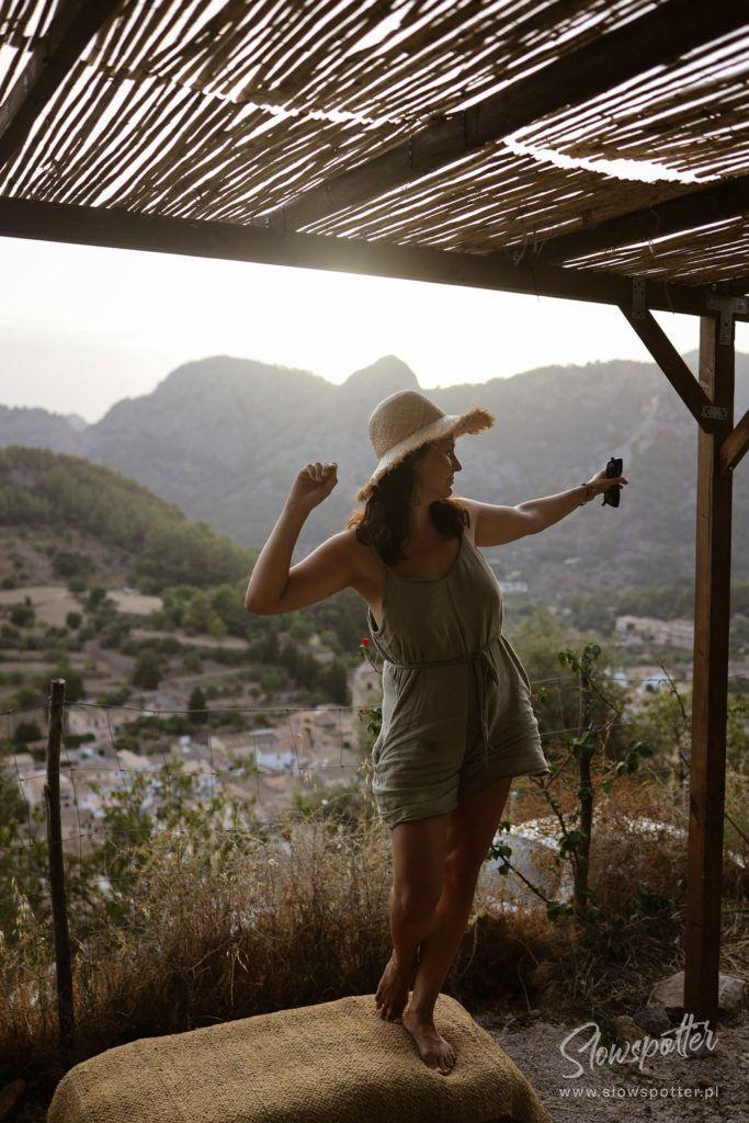 Slowspotter Farm To Table Mallorca Slow Food Farma Secret Diners (9)