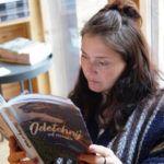 Domek W Lesie Bookworm Cabin Pod Warszawa Slowspotter (2)