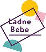 Logo Ladnebebepl